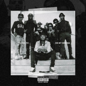 Instrumental: Yhung T.O. (SOBxRBE) - Blame Em (Produced By DJ Chrissy Chris)
